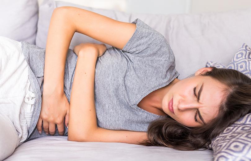 Dysbiosis is a Major Pathological Determinant | Biom Probiotics | Dysbiosis