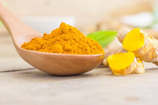 1- 7 Health Wonders Of Turmeric | Biom Probiotics | Benefits Of Turmeric