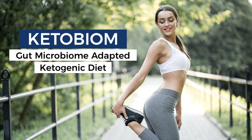 1- What is KetoBIOM Diet Plan? | Ketogenic Diet | Weight Loss